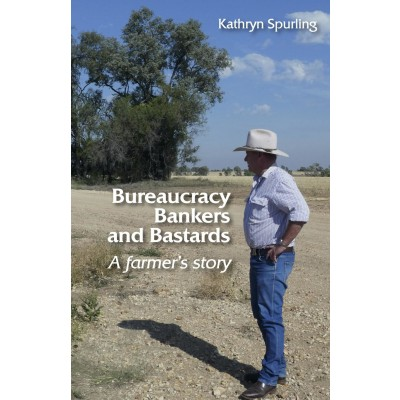 Bureaucracy, Bankers and Bastards